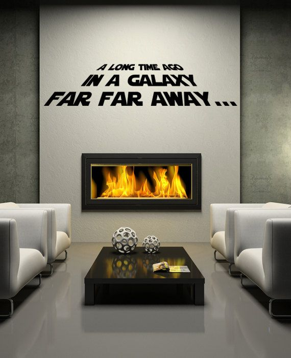 Wall Decor | Cooby